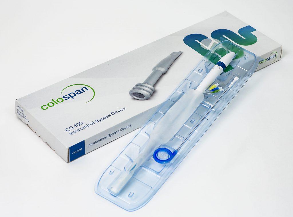 colorectal-cancer-stoma-alteratives